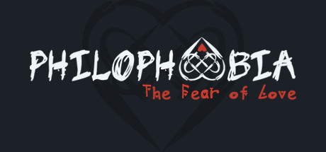 Philophobia: The Fear of Love