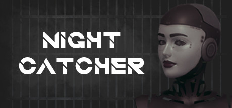 Night Catcher