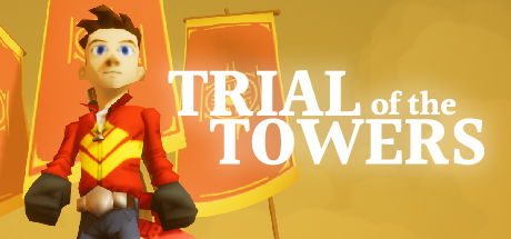 Trial of the Towers
