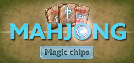 Mahjong: Magic Chips