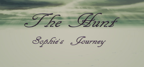 The Hunt - Sophie's Journey