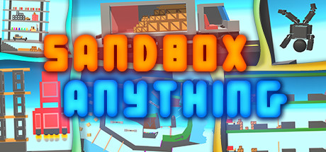 Sandbox Anything