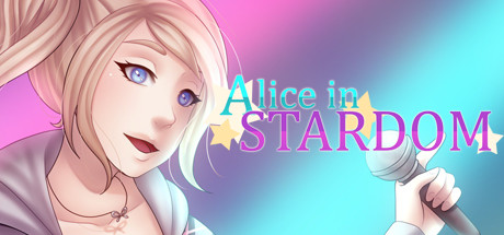 Alice in Stardom