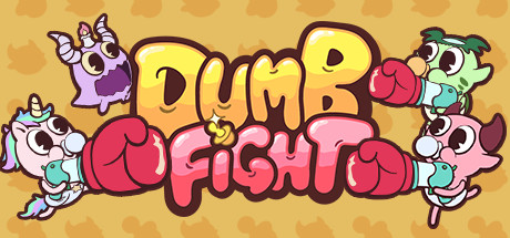 DumbFight