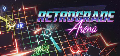 Retrograde Arena