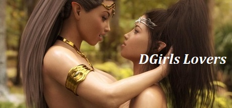 DGirls Lovers
