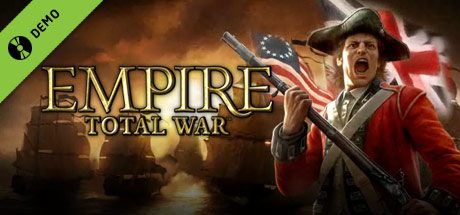 Empire: Total War Demo