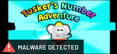 Tuskers Number Adventure