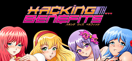 Hacking with Benefits
