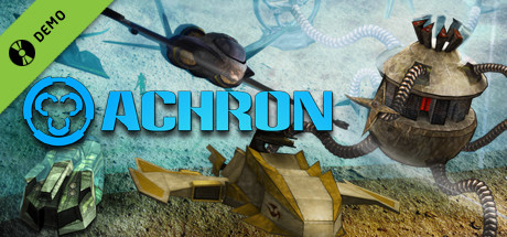 Achron Demo