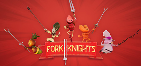 Fork Knights