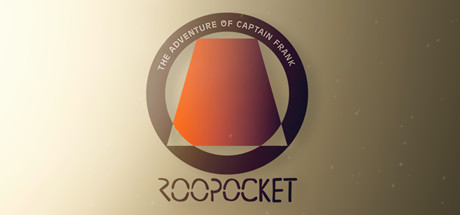 Roopocket