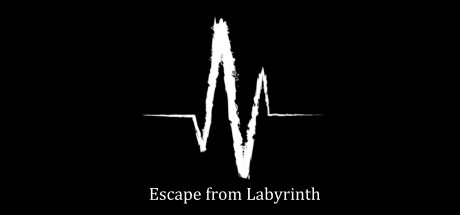 Escape from Labyrinth