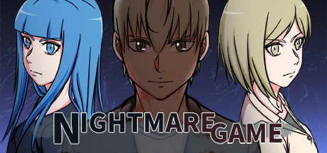 Nightmare Game