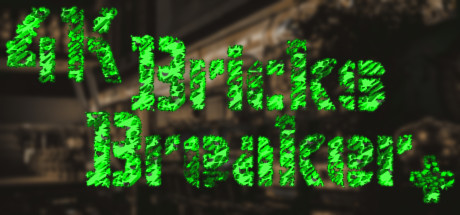 4K Bricks Breaker Plus