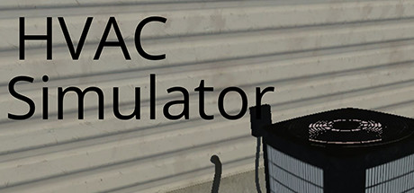 HVAC Simulator