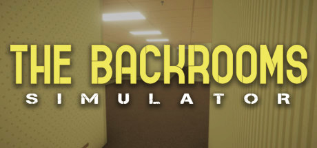 The Backrooms Simulator