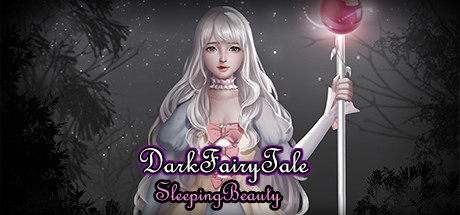 DarkFairyTales SleepingBeauty