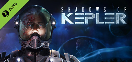 Shadows of Kepler Demo