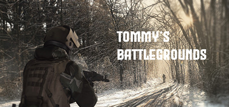 Tommy's Battlegrounds