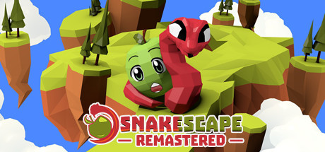 SnakEscape: Remastered