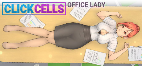 ClickCells: Office Lady