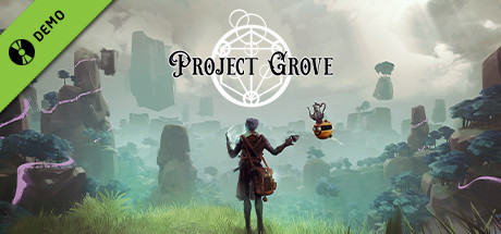 Project Grove Demo