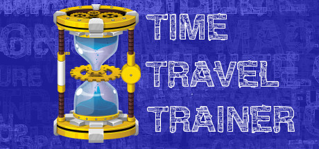 Time Travel Trainer