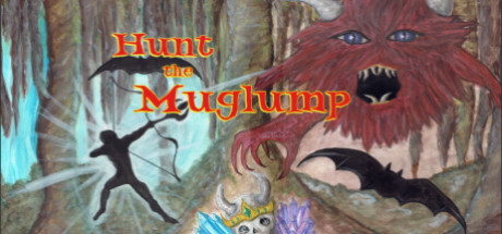 Hunt the Muglump