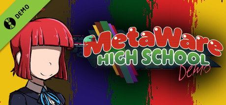 MetaWare High School (Demo)