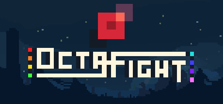 OctaFight