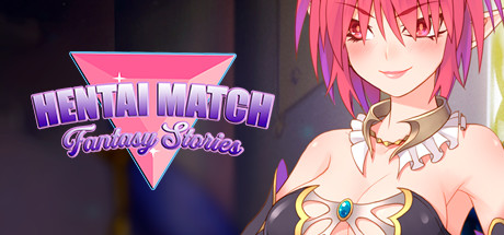 Hentai Match Fantasy Stories