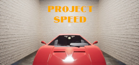 Project Speed