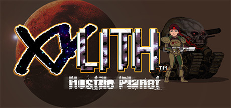 Xylith