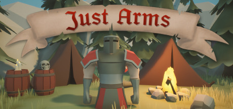 Just Arms