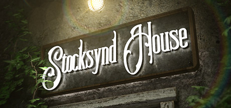 Stocksynd House