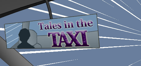 Tales in the TAXI