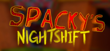 Spacky's Nightshift