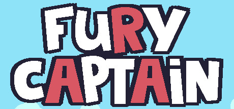 Fury Captain