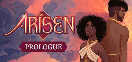 ARISEN: Prologue