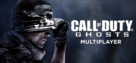 Call of Duty: Ghosts - Multiplayer