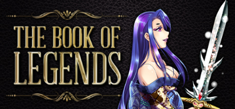 The Book of Legends