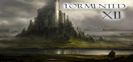 Tormented 12