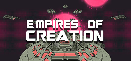 Empires Of Creation