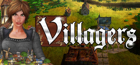 Villagers