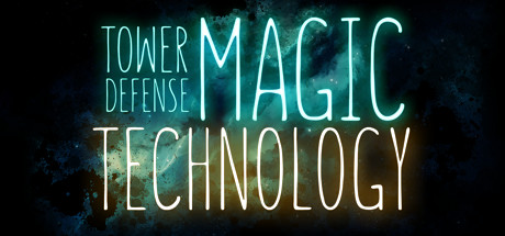 Magic Technology
