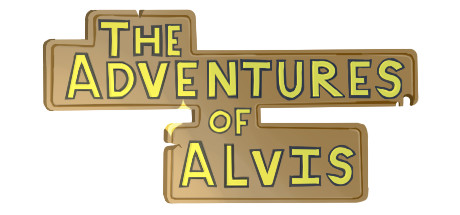 The Adventures of Alvis