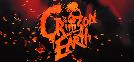 Crimson Earth