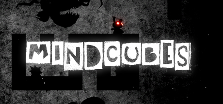 MIND CUBES - Inside the Twisted Gravity Puzzle