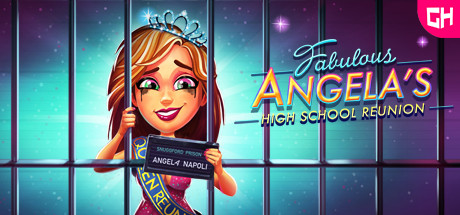 Fabulous - Angela's High School Reunion